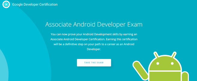 Android Certification | Android Fragment